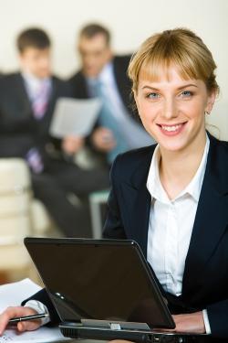 حضور زنان در شرکت های بزرگ فناوری