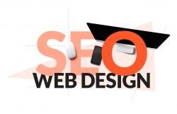 سئو و نقش آن در طراحی سایت