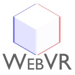 برگزاری هکاتون جهانی WebVR توسط شرکت Virtualeap