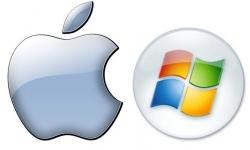 چرا اپل و ماکروسافت از پردازنده های قدیمی در کامپیوتر های جدیدشان استفاده میکنند؟!