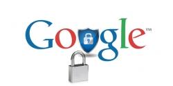 پنج نکته امنیتی گوگل