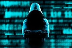 پیچیدگی هکر های امروزی