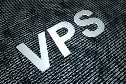 نحوه انتخاب بهترین Vps