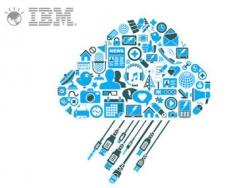 شناسایی سیستم های مطمئن محیط ابری توسط IBM