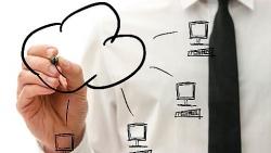 مزایای استفاده از سرور اختصاصی چیست؟