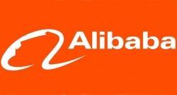 رکورد فروش اینترنتی توسط علی بابا شکسته شد!