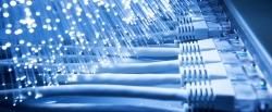 افزایش ظرفیت پهنای باند اینترنت ایران
