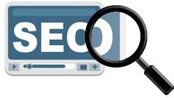 افزایش رتبه ویدئو در سایت
