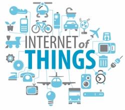 تهدید اینترنت اشیا (IoT) به وسیله باج افزارها