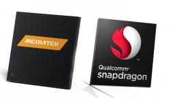پردازنده 10 هسته ای مدیاتک رقیب Snapdragon 660