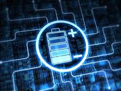 چند فناوری باتری های نسل بعد