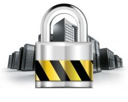 افزایش امنیت سرور مجازی در چند قدم