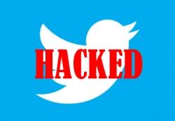 هک شدن 32 میلیون حساب کاربری توییتر