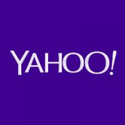 دسترسی هکرها به حساب های ایمیل Yahoo