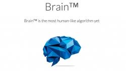 موتور جست و جوی Brain جایگزین Google!!