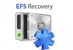 Recovery فایل های Encrypt شده
