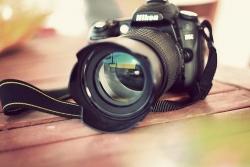 قوانین عکاسی دیجیتال