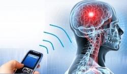 کدام گوشی هوشمند کمترین تشعشعات مضر را دارد؟