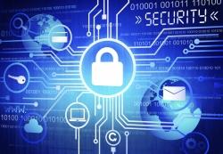 10 قانون امنیتی تغییر ناپذیر