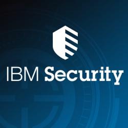 IBM مرکز تجاری امنیت سایبری راه اندازی می کند