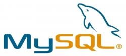 مقایسه ویژگی های موتورهای ذخیره سازی MySQL