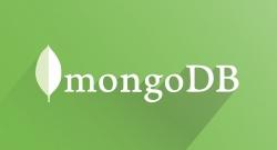 معرفی MongoDB