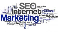 تبلیغات موثر و افزایش بازدید سایت در پنج قدم