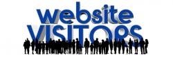 چهار قدم برای داشتن بازدید کننده دائمی برای سایت تان