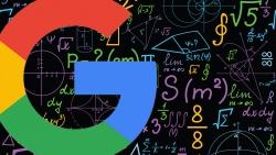 Rich Card گوگل چیست؟