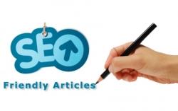 راهکار هایی برای افزایش رتبه مقالات در موتورهای جستجو