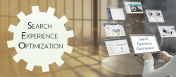 بهینه سازی تجربه کاربری چیست؟