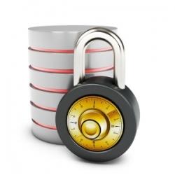 چند نکته امنیتی SQL Server Managment