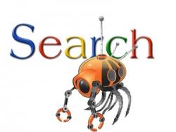 آشنایی با نحوه آنالیز موتورهای جستجو