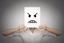 اشتباهات رایج در برخورد با مشتری