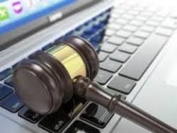 مجازات هک در روسیه چگونه وضع می شود؟