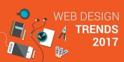 پیش بینی های طراحی سایت در سال 2017