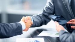 بررسی جنبه های مختلف مهندسی فروش