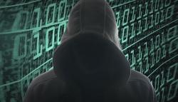 تهدیدات سایبری مورد انتظار در سال 2017