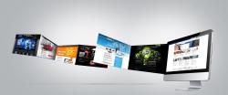 اهمیت تصاویر در طراحی سایت