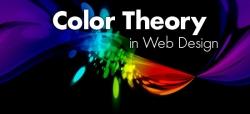 چگونه یک ترکیب رنگ مناسب انتخاب کنیم