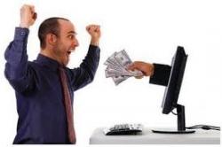 متدهای افزایش فروش از طریق وب سایت