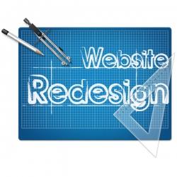 چرا سایت شما نیاز به طراحی مجدد دارد؟