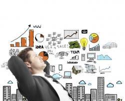 چند استراتژی برای ایجاد بازارهای جدید