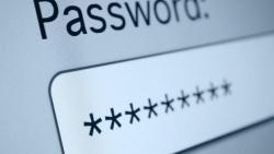 Trust Score جایگزین API امنیتی گوگل