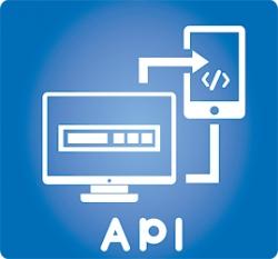 نحوه ساختن یک رابط کاربری یا API Key در گوگل