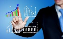 مدیریت منسجم برای فروش بیشتر