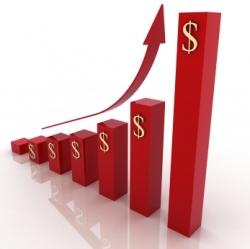 دلایل فروش پایین سایت و راهکار برای افزایش فروش