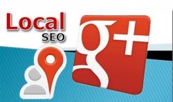 روش های بهینه سازی سایت برای سئو محلی
