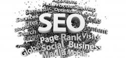 شاخصه های مورد توجه موتورهای جستجو برای سئو