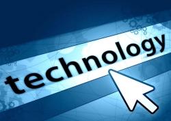 11 فناوری مهم در سال 2017